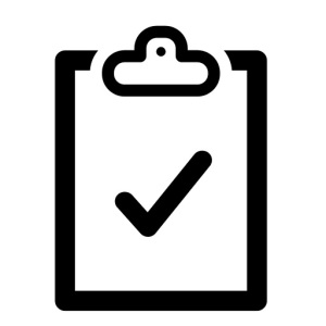 1379662057_checklist