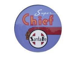 Super Chief 250
